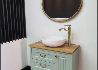 ארון-אמבטיה-אדל-80-סמ-צבע-ירוק-חאקי-ארונות-אמבטיה-600x800