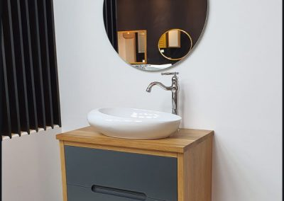 ארון-אמבטיה-אלון-משולב-80-סמ-משטח-בוצר-צבע-אפור-ארונות-אמבטיה-600x800