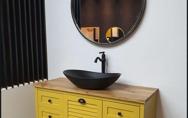 ארונות אמבטיה מה חשוב לדעת