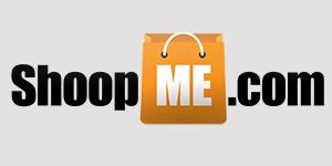 שופ-מי מגזין קניות